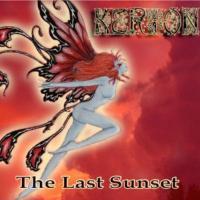 Kerion-The Last Sunset