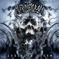 Krisiun-Southern Storm