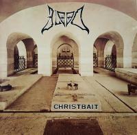 Blood-Christbait (German press '92)