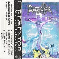 Dementor-Morbid Infection