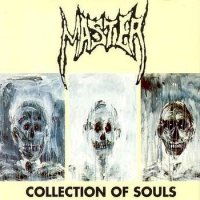 Master-Collection Of Souls