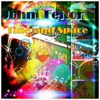 John Feitor-Time And Space