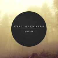 Steal The Universe-Ascend