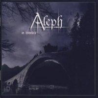 Aleph-In Tenebra
