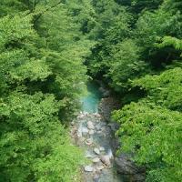 Kyomdarak-夢の続き
