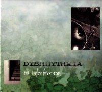 Dysrhythmia-No Interference