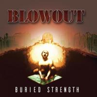 Blowout-Buried Strength
