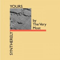 The Very Most-Syntherely Yours