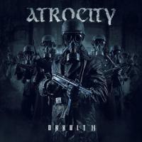 Atrocity-Okkult II (2CD)