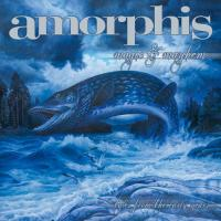 Amorphis-Magic & Mayhem - Tales From The Early Years