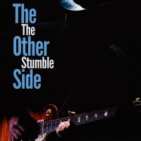 The Stumble-The Other Side