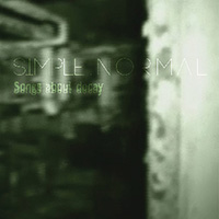 Simple.Normal-Songs About Decay