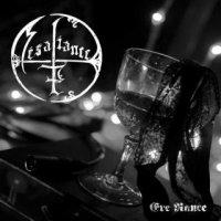 Mésalliance - Ère Rance mp3