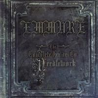 Emmure-The Complete Guide To Needlework