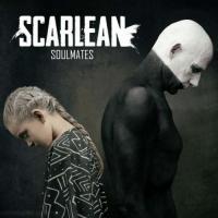 Scarlean-Soulmates