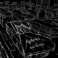 April Uprising-Avarice