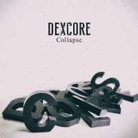 Dexcore-Collapse