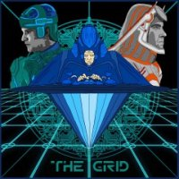 Occams Laser-The Grid