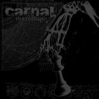 Carnal - Re-Creation mp3