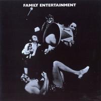 Family-Family Entertainment