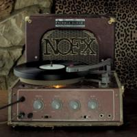 NOFX-Single Album