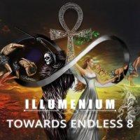 Illumenium-Towards Endless 8