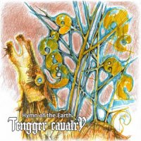 Tengger Cavalry-Hymn Of The Earth