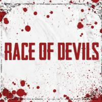 Race Of Devils-Race Of Devils