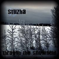 Stuzha-Through The Snowfield