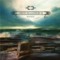 Omnium Gatherum-Beyond (Korea Ed.)
