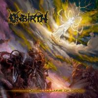 Unbirth-Fleshforged Columns Of Deceit