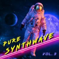 VA-Pure Synthwave, Vol. 3