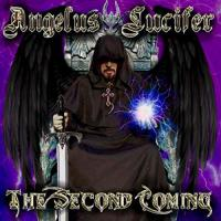 AngelusLucifer-The Second Coming