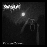 Nihilistium-Melancholic Delusions
