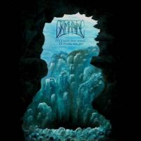 Grim Ravine-It\'s a Long Way Down, to Where You Are