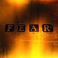Marillion-Fuck Everyone And Run (FEAR)