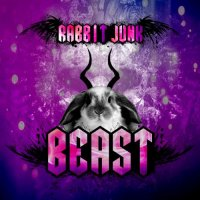 Rabbit Junk-Beast