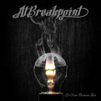 At Breakpoint-Let Your Demons Run