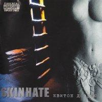 Skinhate-Квиток до раю
