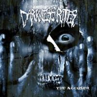 Darkness Rites-The Accuser
