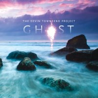 Devin Townsend Project-Ghost