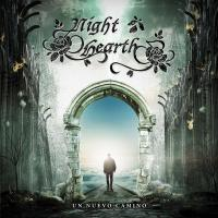 Night Hearth-Un Nuevo Camino