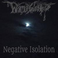 Worthlessness - Negative Isolation mp3