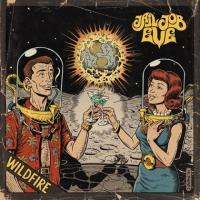 Jail Job Eve-Wildfire