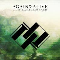 Solitude A Sleepless Nights-Again&Alive