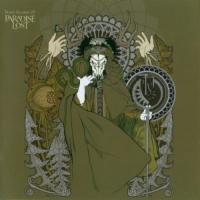 Paradise Lost-Tragic Illusion 25 (The Rarities)