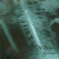 Shape Of Despair-Shades Of ....