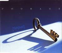 Manowar-Courage