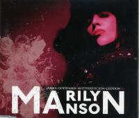 Marilyn Manson-Arma-Goddamn-Motherfuckin-Geddon