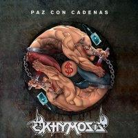 Ekhymosis-Paz Con Cadenas